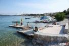 Chorwacja - wakacje nad morzem - 5