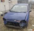 Opel Corsa na części - 3