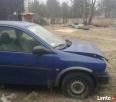 Opel Corsa na części - 2
