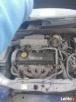 Opel Corsa na części - 4