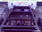 piaskowanie,ram,podwozi,konserwacja,aut,bus,jeep,osobowe, Dębica