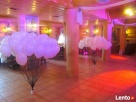 Balony z helem - 3