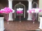 Balony z helem - 4