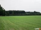 Działka rolno budowlana 7.2ha szer. 145m okolice Garwolina - 6