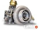 Regeneracja turbosprężarki Zielona Góra