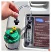 koncentrator tlenu Kozy - wynajem - 3