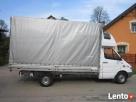 Przeprowadzki,przewóz mebli (Małopolska) - Niemcy - Holandia Bochnia