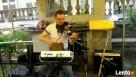 Usługi Muzyczne-krzysmuzyczka - 5