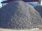 żwirownia tłuczen żwir piasek ziemi pobłocie główczuce Wicko