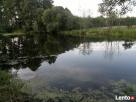 Prywatne jeziora z działką - TANIO ! - 3