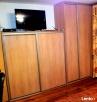 Meble kuchenne Kuchnie pod zabudowę na wymiar szafy wnękowe - 5