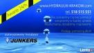 Hydraulik - od 8 do 21 - 1