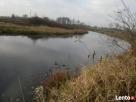Prywatne jeziora z działką - TANIO ! - 1