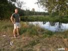 Prywatne jeziora z działką - TANIO ! - 4