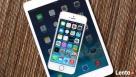 Wyświetlacz LCD Szybka Dotyk iPhone 4,4S,5,5S,6,iPad+Wymia Wrocław