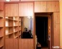 Meble kuchenne Kuchnie pod zabudowę na wymiar szafy wnękowe - 7
