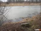 Prywatne jeziora z działką - TANIO ! - 5