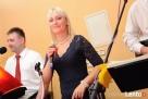 Zespół Muzyczny EKSPERT ze Świdnicy - 4