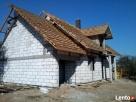 Usługi remontowo-budowlane, budowa domu, stan surowy budynku - 3