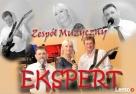Zespół Muzyczny EKSPERT ze Świdnicy Świdnica
