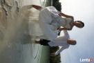 Filmowanie i Fotografia Ślubna Świeradów Zdrój