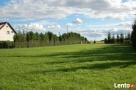 Działka budowlana we wsi Gwieździn Rzeczenica