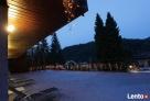 Wakacje w Wiśle w Hotelu Arka Spa - 6