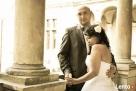 profesjonalne wideofilmowanie full hd oraz fotografia ślubna Turek