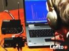 Podsłuchy - Realizacja nagrań... Mąż Cię zdradza, Katowice
