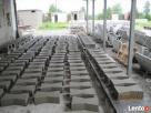 dybel betonowy dc15 Chęciny