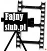 Filmowanie wesela kamerzysta - Fajnyslub.pl Olsztyn