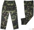 spodnie bojówki MORO XXXXL 3XL,4XL,5XL,6XL