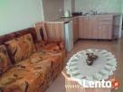 Dac mieszkanie w Pomorie-Bulgaria Opole