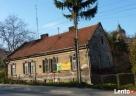 Dom Jarosław Centrum pow.300 m2, działka 1303 m2 (13 ar).