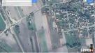 Sprzedam działki budowlane do0,30ha w Sońsku pod Ciechanowem Sońsk