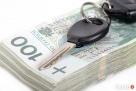 Pożyczka Samochodowa lub Chwilówka bez B.I.K. i KRD