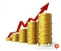 Księgowośc dla małych i dużych firm z Economic Consulting Skawina