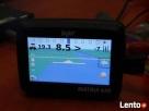 Nawigacja rolnicza GPS TeeJet MATRIX 430 RXA30 prosty system - 2