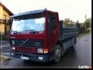 koparka+transport - 2