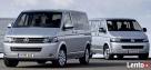 Busy przewóz osób do Niemiec Holandii Wielkopolskie Lubuskie Rawicz