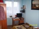 Zamienię mieszkanie Manowo