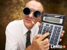 Doświadczone biuro rachunkowe – oferuje swoje usługi