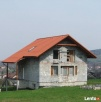 Dom z pięknym widokiem i w spokojnej okolicy - Goleszów Goleszów