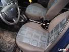 Motoryzacja / Ford Fiesta / - 7