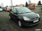 Motoryzacja / Ford Fiesta / - 2