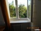 Sprzedam mieszkanie m4 Łódź Widzew, Stoki, Zbocze - 6