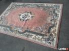 Pranie dywanów. Odbiór-dowóz.Żary.Pranie tapicerki - 2