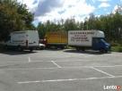 Transport, przeprowadzki, utylizacja, wyspecjalizowana firma - 1