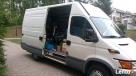 Transport, przeprowadzki, utylizacja, wyspecjalizowana firma - 6