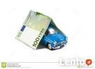 Pożyczka pod zastaw samochodu, ziemi lub nieruchomości Inowrocław